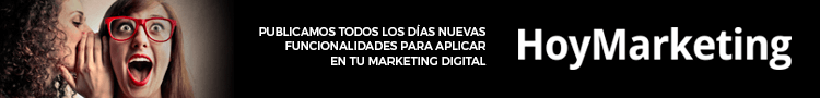 empleo de marketing