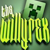 3.TheWillyrex